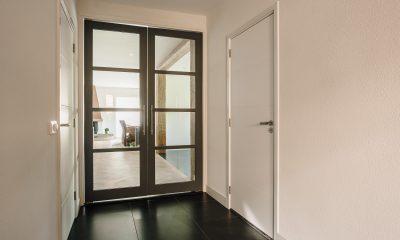 Inspiratie tips Binnendeuren taats deuren